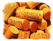 wine stoppers, cork stoppers, man made